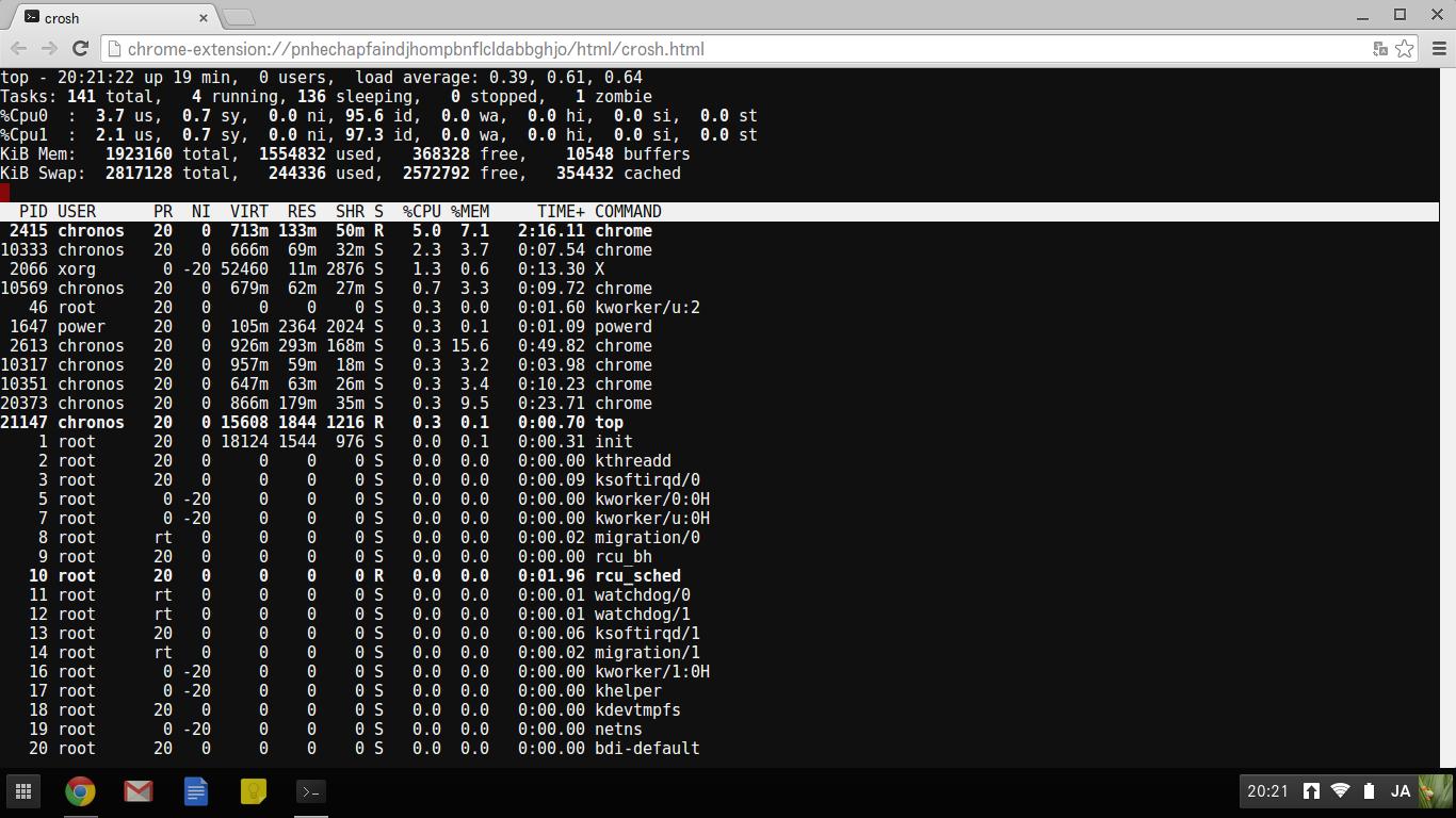 Screenshot 2014-09-11 at 20.21.22