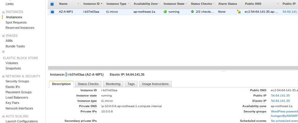 Screenshot 2014-09-17 at 00.31.12