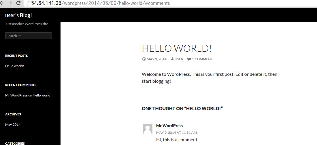 Screenshot 2014-09-19 at 00.13.26