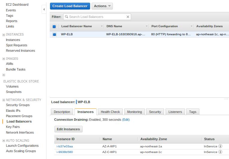 Screenshot 2014-09-21 at 14.21.54
