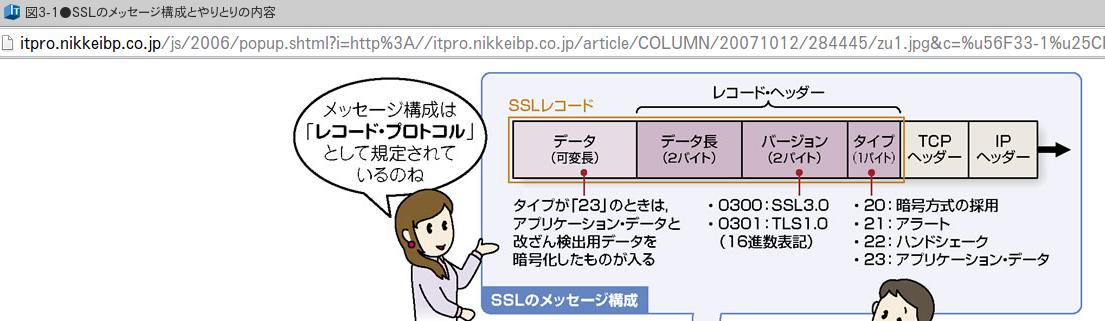 Screenshot 2014-09-26 at 02.21.37
