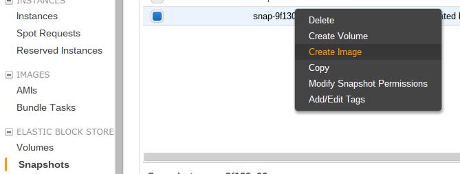 Screenshot 2015-01-24 at 15.09.03