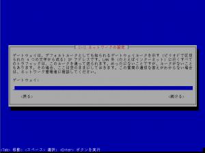 2015-05-05_002020