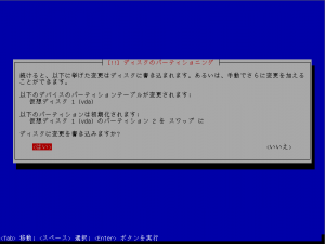 2015-05-05_003538