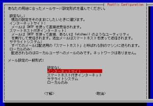 2015-06-15_004401