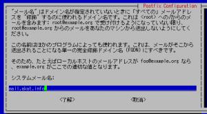 2015-06-15_004410